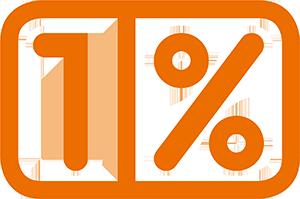 1% dla Naszej Szkoły