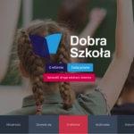 Reforma edukacji – specjalny serwis internetowy