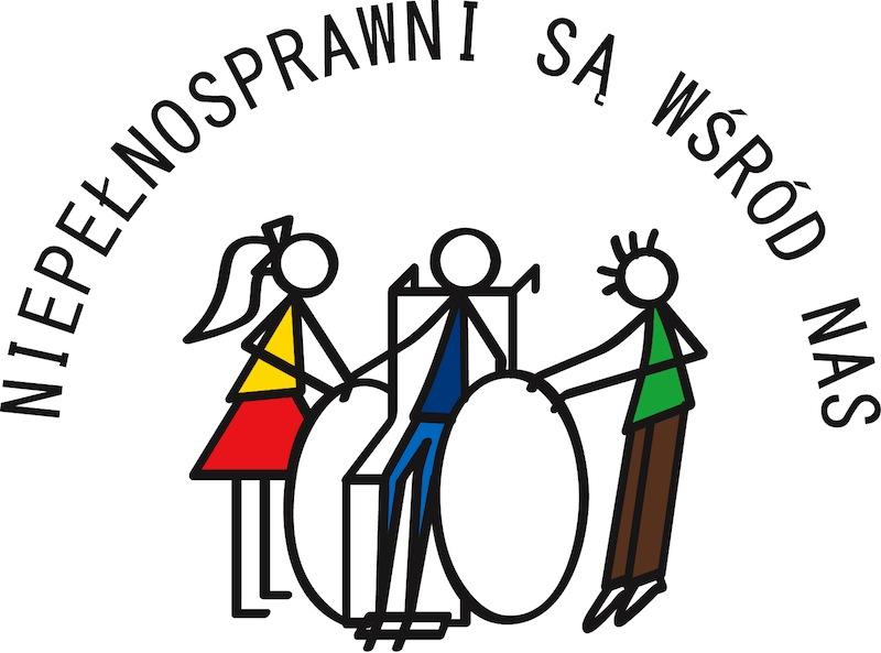 Logo-nswn