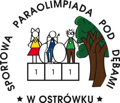 """VIII POWIATOWY KONKURS PLASTYCZNY """"Niepełnosprawni są wśród nas"""" JUŻ WKRÓTCE!!!!"""